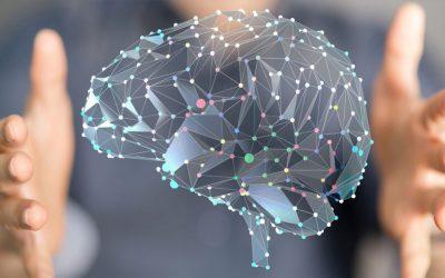 Neuromarketing, la nuova frontiera della vendita